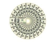 Dinheiro, dinheiro, dinheiro imagens de stock