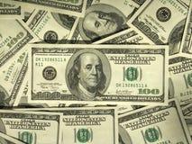 DINHEIRO (veja mais em minha carteira) Imagens de Stock