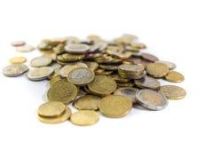 dinheiros imagens de stock royalty free