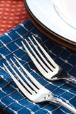 Dining Stock Images