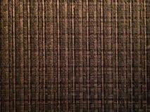 Dining mat Stock Photos