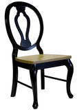 Dining Room Chair Stock Images