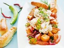 Dinner Stock Images
