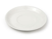 Free Dinner Plate Stock Photos - 11154893