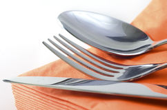 Dinnerware Stock Photos