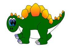 Dino Immagini Stock