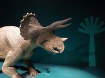 Dino Fotografia Stock Libera da Diritti