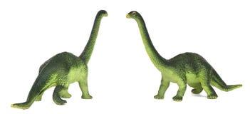 dinosaur images libres de droits