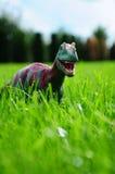 Dinosaur Zdjęcie Stock