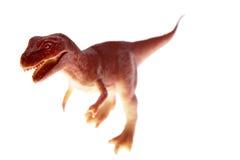 dinosaur Arkivbilder