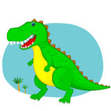dinosaur Fotos de Stock