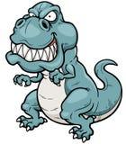 dinosaur Foto de Stock