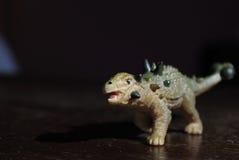 dinosaur imagens de stock royalty free