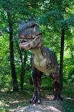 dinosaur Photo stock