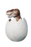 dinosaur Arkivbild