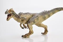 dinosaur photographie stock libre de droits