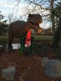dinosaur fotos de stock royalty free
