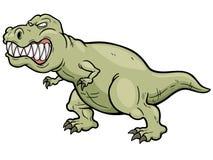 dinosaur illustration libre de droits