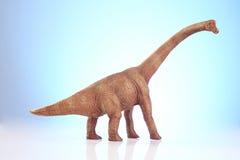 dinosaur photo stock