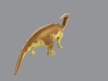 dinosaur immagine stock libera da diritti