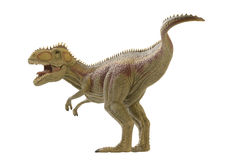 dinosaur images stock
