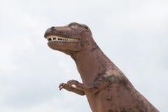 dinosaur photos libres de droits