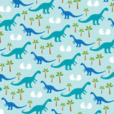 Dinosaur baby Royalty Free Stock Image