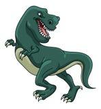 Dinosaur Royalty Free Stock Photography