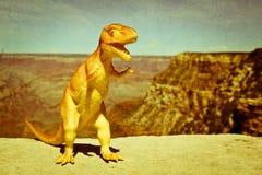 Dinosaure Stock Photos