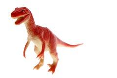 Dinosaurier lizenzfreies stockfoto