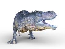 dinosaurier Stockfotografie