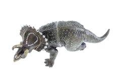 dinosaurio Fotos de archivo