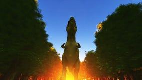 dinosaurio libre illustration