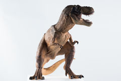dinosaurio imagenes de archivo