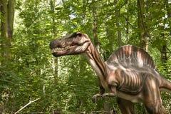 Dinosauro immagini stock libere da diritti