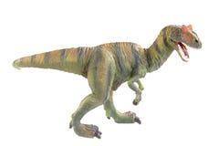 Dinosauro immagini stock