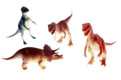 Dinosaurs Stock Photos