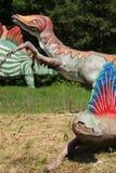 dinosaurs foto de stock royalty free