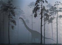 Dinosaurus