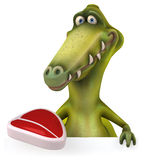 dinosaury ilustracji