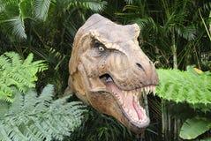 Dinossauro foto de stock royalty free