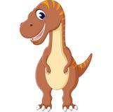 Dinosurs Stock Foto