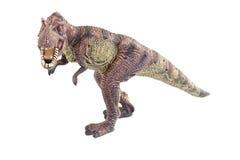 dinozaur Zdjęcia Royalty Free