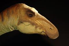 dinozaur Obrazy Royalty Free