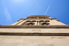 diocletian παλάτι s Στοκ Φωτογραφία