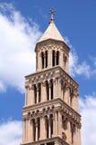 Diocletian Palace, Croatia stock photos
