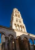 Diocletians Palace , Split, Croatia, Stock Photos