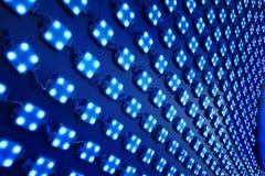 diodi Fotografie Stock