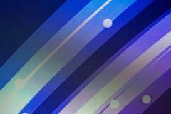Diodi luminescenti per l'esposizione di LED Fondo di schermo di Digital LED Fotografie Stock
