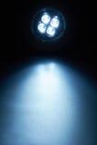 Diodo emissor de luz Imagens de Stock Royalty Free